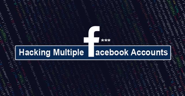 Hacker ẩn danh nói về việc Facebook của người nổi tiếng liên tục bị tấn công: Dù có cài bao nhiêu lớp bảo mật thì FB của bạn vẫn có nguy cơ bị hack - Ảnh 10.