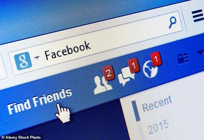 Không cần Tìm quanh đây làm gì, Facebook sắp có chức năng gợi ý kết thân với những người đang ở gần bạn - Ảnh 1.