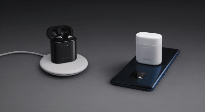 Tính năng sạc không dây tương thích ngược của Huawei Mate 20 Pro không hữu ích khi sử dụng thực tế - Ảnh 2.