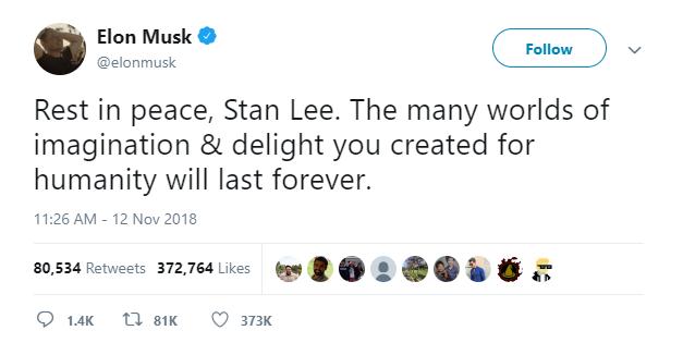 Tự nhận mình ít hiểu biết về khoa học, nhưng cụ Stan Lee đã tạo ra vũ trụ Marvel bằng cảm hứng khoa học - Ảnh 10.