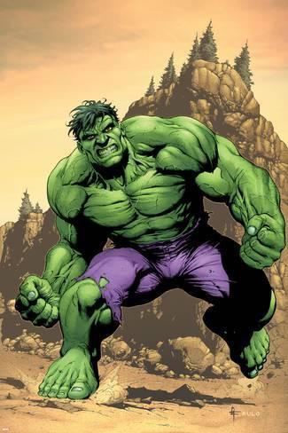 Tự nhận mình ít hiểu biết về khoa học, nhưng cụ Stan Lee đã tạo ra vũ trụ Marvel bằng cảm hứng khoa học - Ảnh 2.