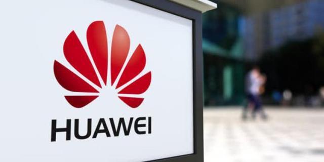 Chính phủ Đức xem xét lệnh cấm sử dụng thiết bị Huawei trong hệ thống mạng 5G - Ảnh 2.