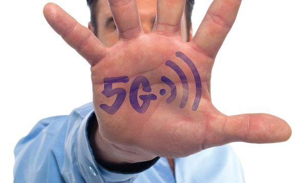 Chính phủ Đức xem xét lệnh cấm sử dụng thiết bị Huawei trong hệ thống mạng 5G - Ảnh 1.