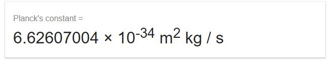 Ngày mai, 1 kilogram sẽ không còn là 1 kilogram chúng ta từng biết nữa - Ảnh 4.