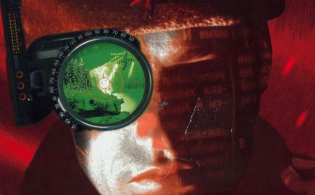 Huyền thoại Command & Conquer và Red Alert sẽ được làm lại với đồ họa 4K, do chính những nhân sự cũ phát triển - Ảnh 1.