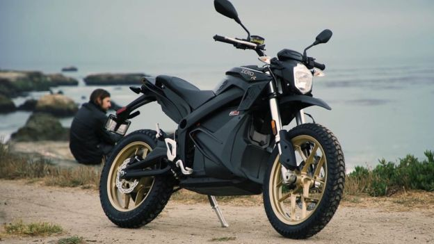 Việt Nam là một trong những quốc gia kiên quyết siết chặt tiêu chuẩn khí thải trong tương lai, đó chính là cơ hội của xe máy điện - Ảnh 2.