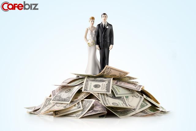 Thế hệ Y: Trưởng thành nghĩa là thu nhập ổn, sự nghiệp vững vàng và xếp hôn nhân ở vị trí ưu tiên cuối cùng - Ảnh 1.