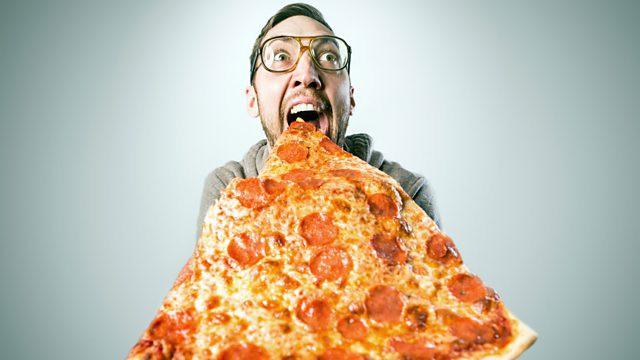 Đây là 7 điều xảy ra với cơ thể khi bạn ăn quá nhiều đồ ăn nhanh - Ảnh 4.