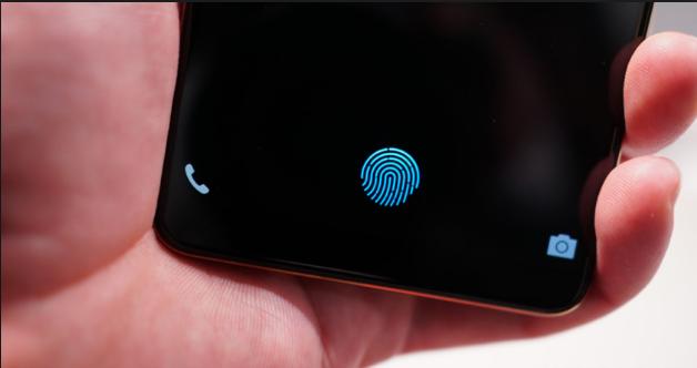 Samsung đã chọn được đối tác cung cấp cảm biến vân tay dưới màn hình cho Galaxy A (2019) - Ảnh 1.