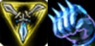 Những kiểu lên đồ Ung Thư mà người chơi rank thấp cần từ bỏ ngay nếu muốn tiến bộ ở LMHT - Ảnh 1.