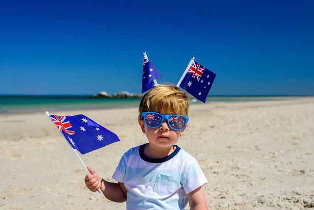 Văn hóa làm việc ở Australia và những điều bạn nên biết - Ảnh 2.