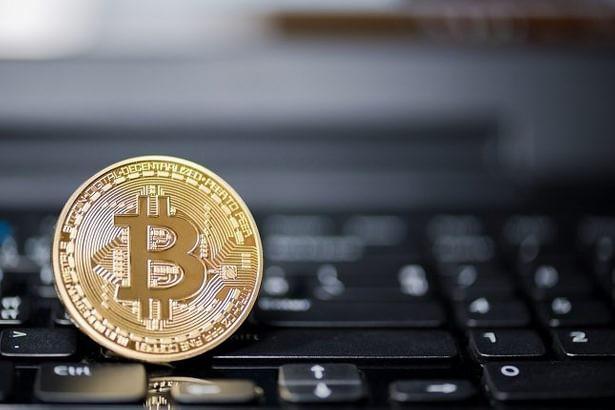 Chuyện gì sẽ xảy ra khi 21 triệu đồng Bitcoin bị đào hết? - Ảnh 2.