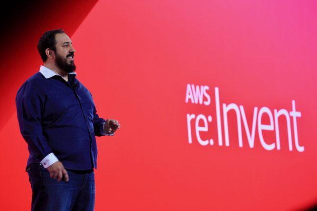 Amazon Web Services đưa ra bộ xử lý ARM cho đám mây của mình, hứa hẹn giá cả có thể thấp đến 45% so với trước - Ảnh 1.