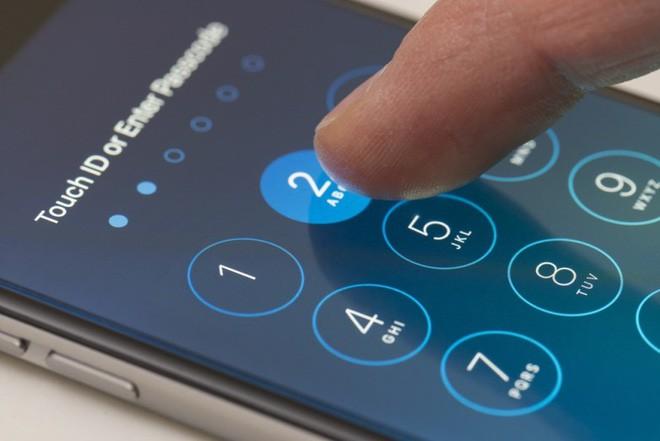 Ngày càng nhiều nhóm hacker tìm ra cách theo dõi iPhone - Ảnh 3.