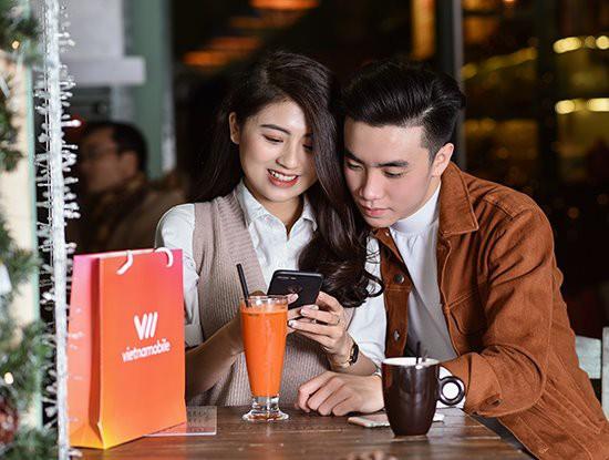Vietnamobile bất ngờ tuyên bố ngừng bán gói Thánh Sim trên thị trường kể từ tháng 1/2019 - Ảnh 1.