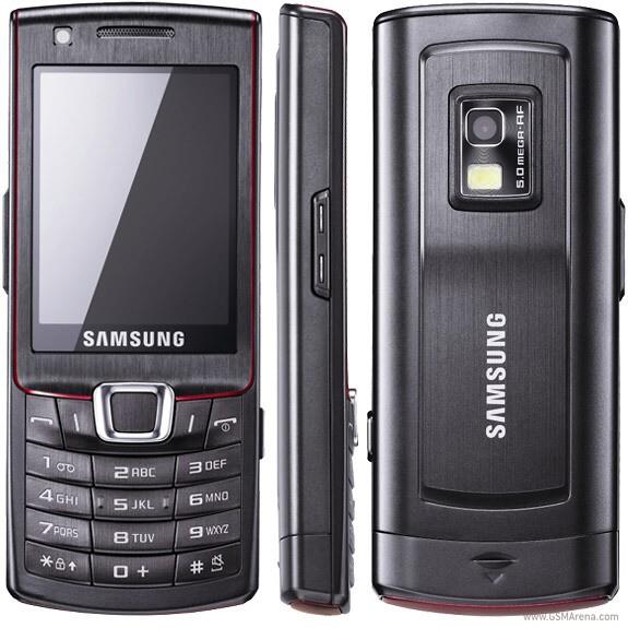 Ngược dòng thời gian: Muôn hình vạn trạng những chiếc điện thoại của Samsung trước thời kỳ smartphone - Ảnh 15.