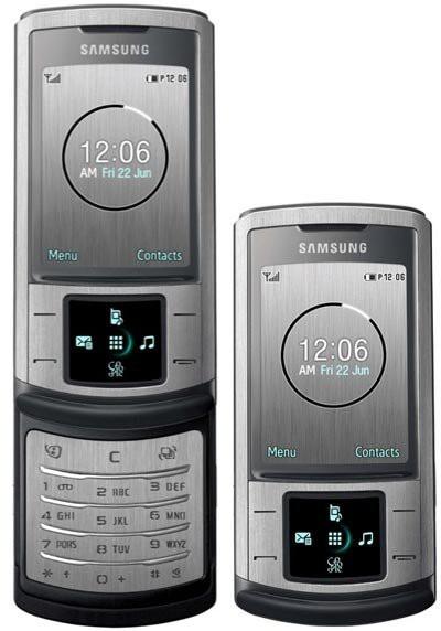 Ngược dòng thời gian: Muôn hình vạn trạng những chiếc điện thoại của Samsung trước thời kỳ smartphone - Ảnh 14.