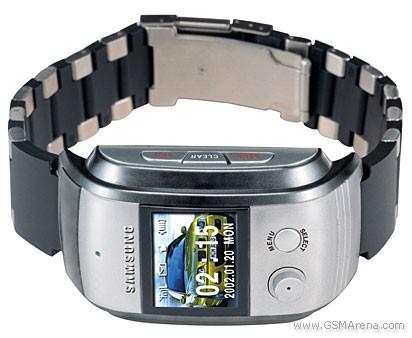 Ngược dòng thời gian: Muôn hình vạn trạng những chiếc điện thoại của Samsung trước thời kỳ smartphone - Ảnh 5.