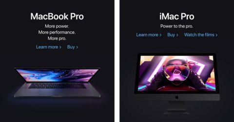 Xem những quảng cáo của Apple xưa và nay mới thấy công ty đã thay đổi nhiều như thế nào - Ảnh 8.