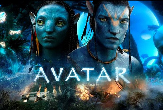 Hé lộ tựa đề chính thức cả 4 phần tiếp theo của bom tấn Avatar - Ảnh 1.