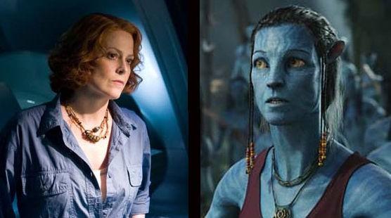 Hé lộ tựa đề chính thức cả 4 phần tiếp theo của bom tấn Avatar - Ảnh 6.