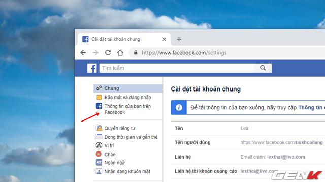 Đây là cách để chúng ta yếu đuối chống trả lại đủ kiểu quảng cáo khó chịu của Facebook - Ảnh 3.