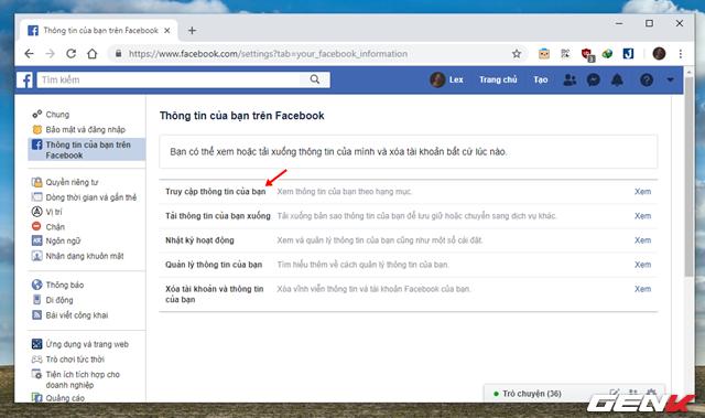 Đây là cách để chúng ta yếu đuối chống trả lại đủ kiểu quảng cáo khó chịu của Facebook - Ảnh 4.