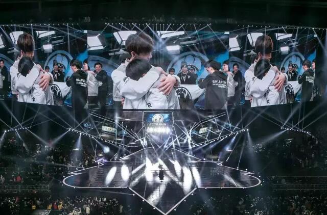 Những kịch bản nào sẽ chờ đợi Dream Team SKT T1 trong một mùa giải mới đầy giông bão? - Ảnh 5.