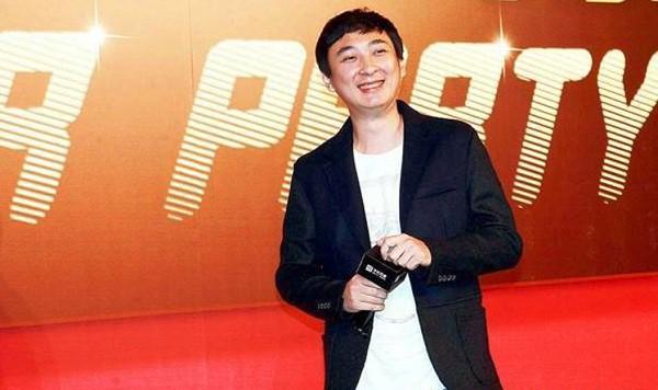 LMHT: Những điều chưa biết về Vương Tư Thông - Từ gã thiếu gia ngạo mạn trở thành thần tượng của làng Thể thao điện tử Trung Quốc - Ảnh 2.