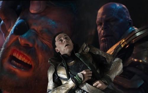 Các siêu anh hùng đã hi sinh trong Cuộc Chiến Vô Cực sẽ quay trở lại trong Avengers 4! - Ảnh 4.