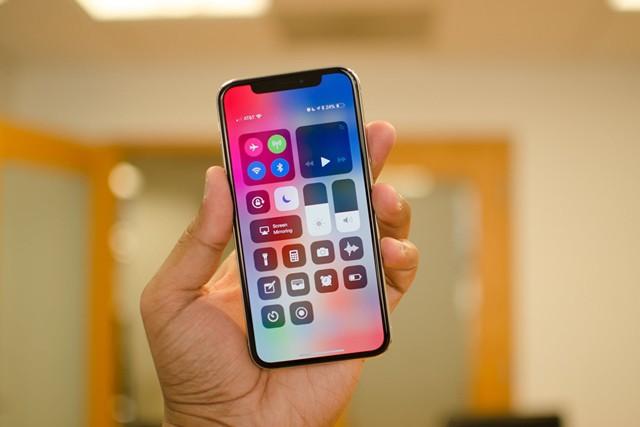 Mẹo tận dụng AirDrop để chuyển mật khẩu qua lại giữa các thiết bị iPhone, iPad và Mac - Ảnh 1.