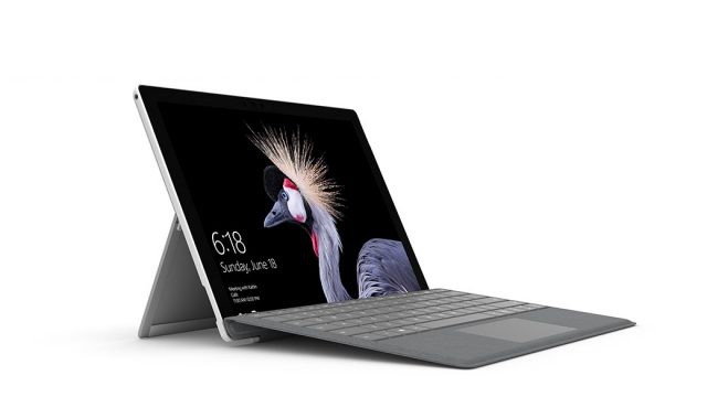 Microsoft điều chỉnh kế hoạch: laptop Surface AMD và tablet Andromeda sẽ sớm ra mắt - Ảnh 3.