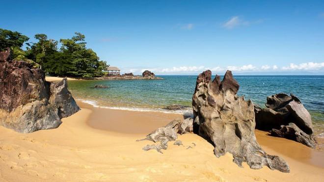 Bán đảo Masoala: Thiên đường nhiệt đới đa dạng bậc nhất thế giới nằm ở đây - Ảnh 2.
