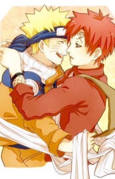 Liệu đây có là cách giải thích hợp lý nhất cho việc Gaara không kết hôn dù Naruto đã yên bề gia thất - Ảnh 3.