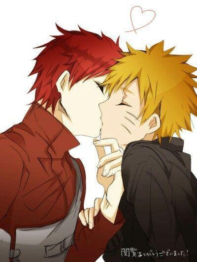 Liệu đây có là cách giải thích hợp lý nhất cho việc Gaara không kết hôn dù Naruto đã yên bề gia thất - Ảnh 5.