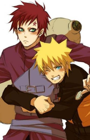 Liệu đây có là cách giải thích hợp lý nhất cho việc Gaara không kết hôn dù Naruto đã yên bề gia thất - Ảnh 4.