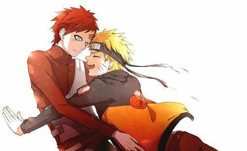 Liệu đây có là cách giải thích hợp lý nhất cho việc Gaara không kết hôn dù Naruto đã yên bề gia thất - Ảnh 6.