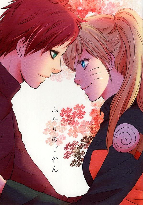 Liệu đây có là cách giải thích hợp lý nhất cho việc Gaara không kết hôn dù Naruto đã yên bề gia thất - Ảnh 10.
