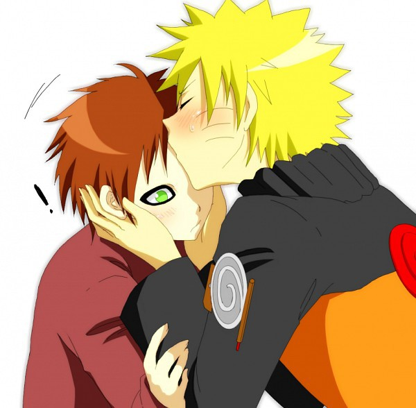 Liệu đây có là cách giải thích hợp lý nhất cho việc Gaara không kết hôn dù Naruto đã yên bề gia thất - Ảnh 7.