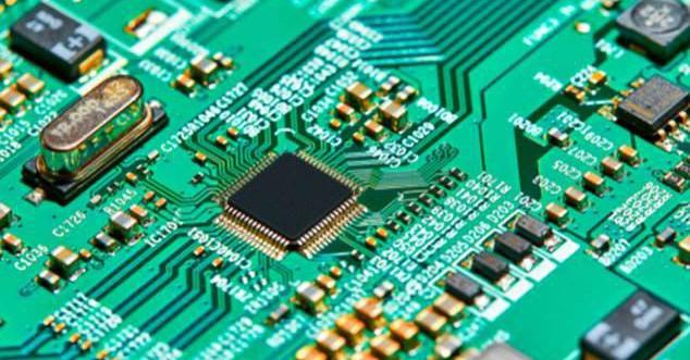 Tự thiết kế và sản xuất chip riêng mất bao nhiêu tiền? Hóa ra cũng không nhiều lắm - Ảnh 1.
