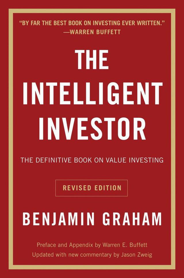 Những cuốn sách đổi đời của Bill Gates, Warren Buffett và Elon Musk - Ảnh 2.