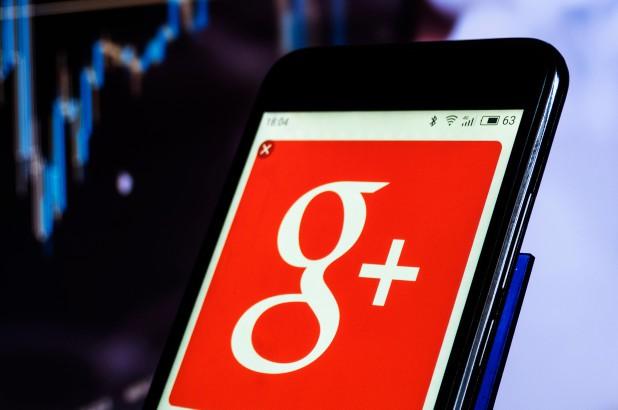 Phát hiện lỗ hổng thứ hai trên Google+ ảnh hưởng 52 triệu người dùng, Google quyết định đóng cửa mạng xã hội này sớm hơn 4 tháng - Ảnh 1.