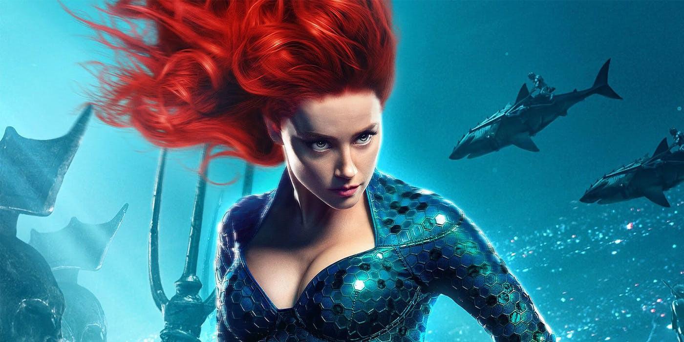 Thất Hải Chi Vương Aquaman: Hành trình từ chàng thanh niên bị coi thường tới Bá chủ biển cả - Ảnh 32.