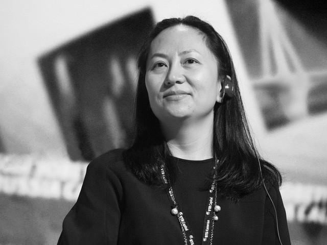 Bloomberg: Mỹ cùm được Huawei, nhưng Trung Quốc đã xích được con cưng của Mỹ từ trước - Ảnh 2.