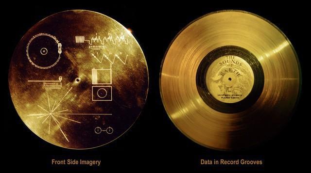 NASA công bố: tàu thăm dò mang bản đồ tiết lộ vị trí Trái đất đã thoát ra khỏi Hệ Mặt trời - Ảnh 3.