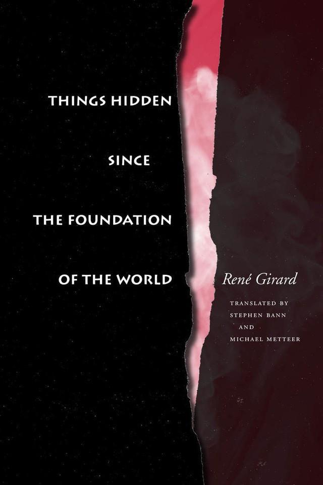 """Những cuốn sách thay đổi cuộc đời, làm nên huyền thoại của người thành công: Warren Buffett hâm mộ """"Nhà đầu tư tài ba"""", Bill Gates chọn """"Tính chân thực làm phương châm sống"""" - Ảnh 8."""