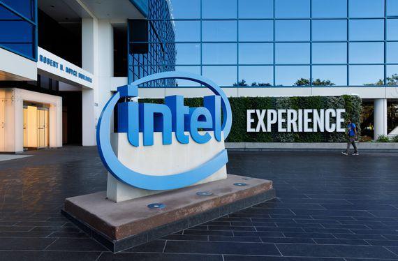 """Intel giới thiệu cách áp dụng """"điện tử học spin"""" vào các con chip xử lý, thay thế bóng bán dẫn truyền thống - Ảnh 1."""