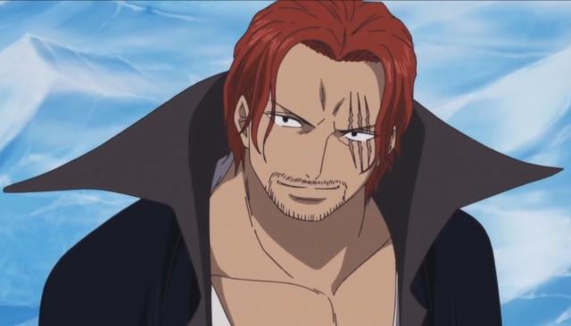One Piece: 7 nhân vật siêu mạnh có khả năng đánh bại một Đô Đốc Hải Quân hiện nay - Ảnh 4.