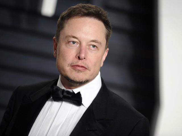 Phong cách quản lý điên rồ của Elon Musk tại Tesla: Sa thải nhân viên vô cớ, thường xuyên gọi cấp dưới là kẻ ngu ngốc - Ảnh 1.