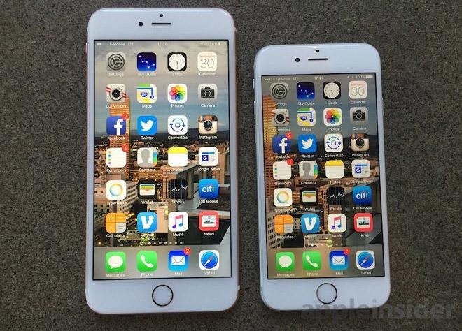 Apple sẽ cập nhật phần mềm iOS 12 cho tất cả người dùng tại Trung Quốc, chấm dứt chiến thắng của Qualcomm - Ảnh 1.
